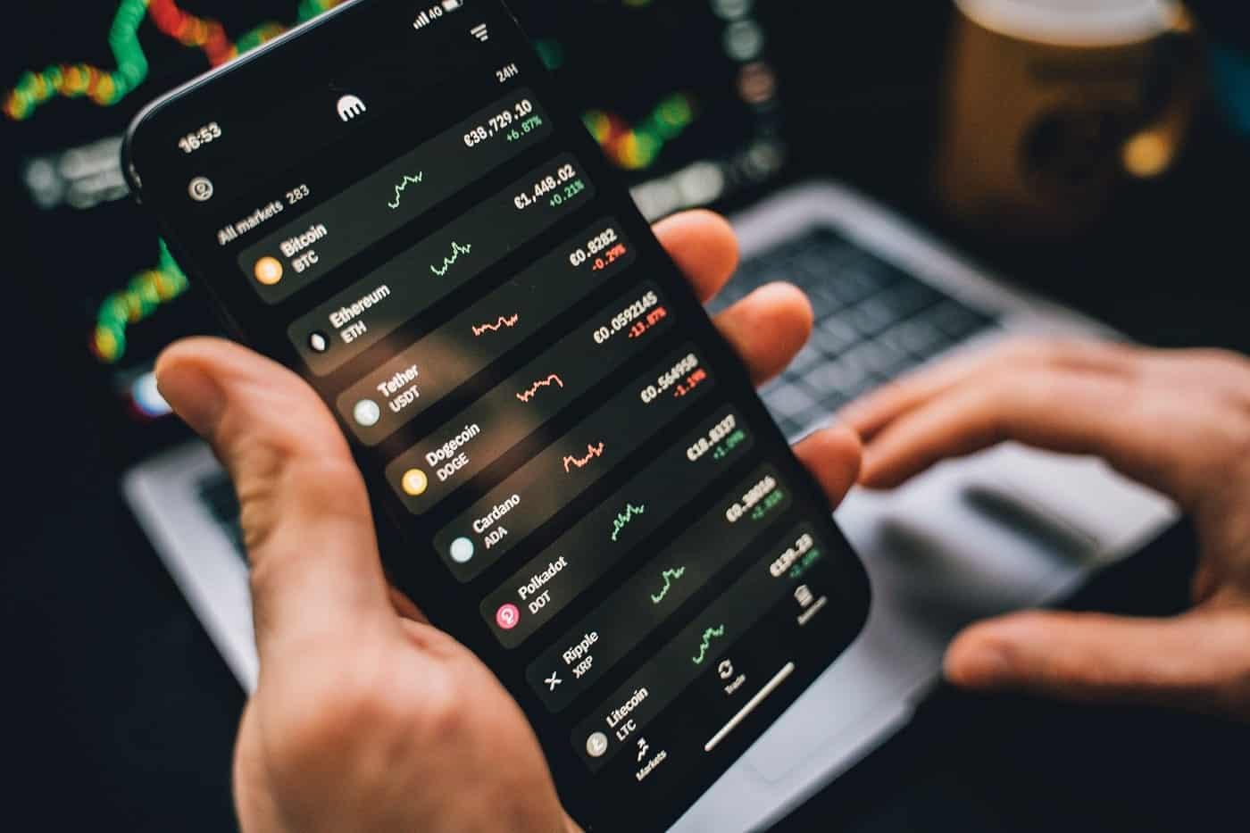 11 أفضل منصة تداول عملات رقمية في 2021