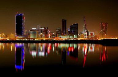 أفضل 10 مطاعم في البحرين