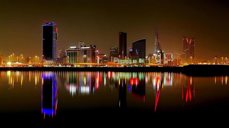5 من أفضل مطاعم البحرين لتناول الطعام