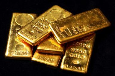 حقائق مثيرة عن الذهب