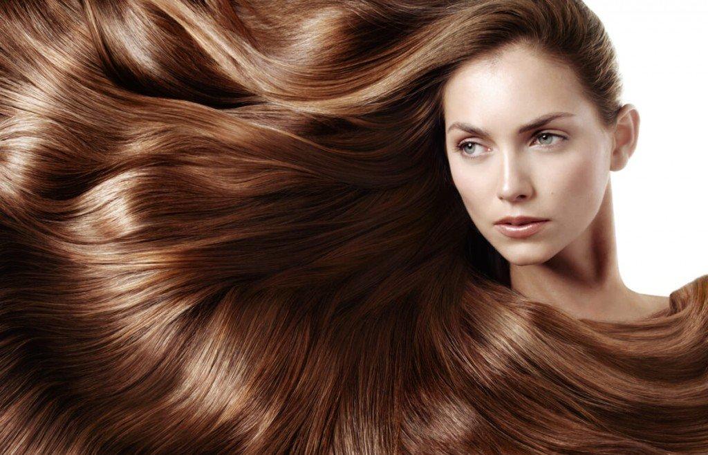 12 أفضل بروتين للشعر لعلاج الشعر وتقويته