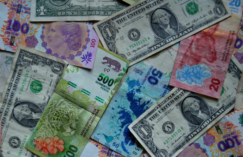 أداة تحويل العملات شلون
