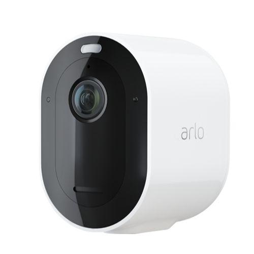 أفضل كاميرات مراقبة