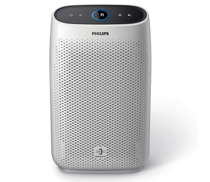 Philips 1000 Series AC1215/90