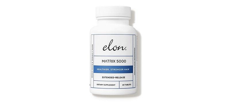 Elon Matrix 5000