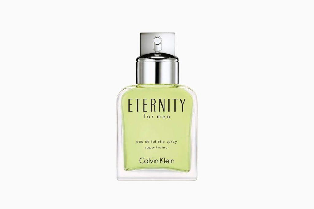 Calvin Klein Eternity Eau de Toilette