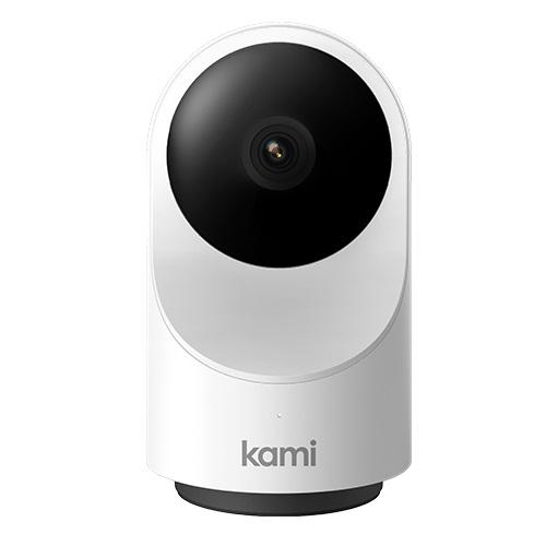 أفضل كاميرات مراقبة مخفية