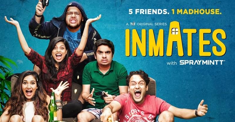 أفضل المسلسلات الهندية