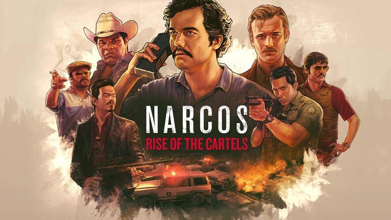 أفضل المسلسلات الاسبانية