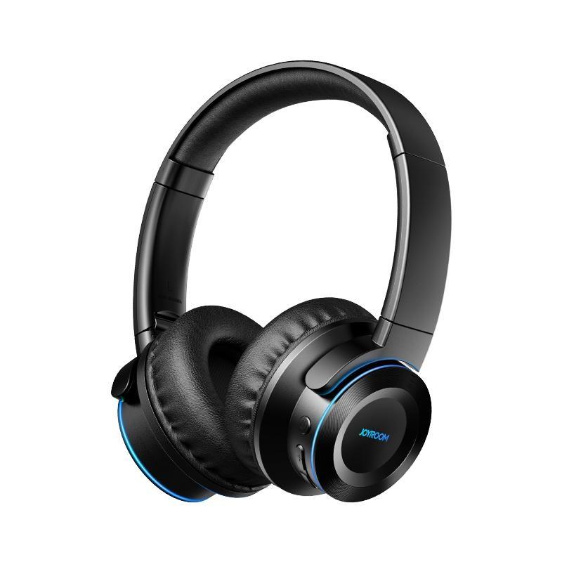 Joyroom Fingerprint Noice reduction True Wireless Headphones for sport