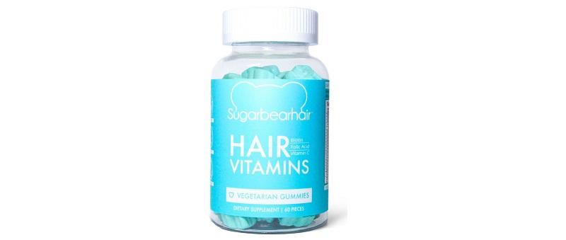 SugarBearHair SugarBearHair Vitamins