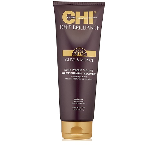 CHI Deep Protein Masque Strengthening Treatment