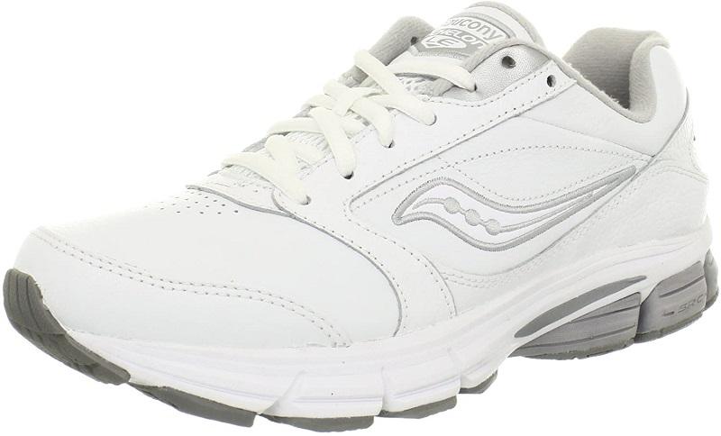 أفضل حذاء للمشي