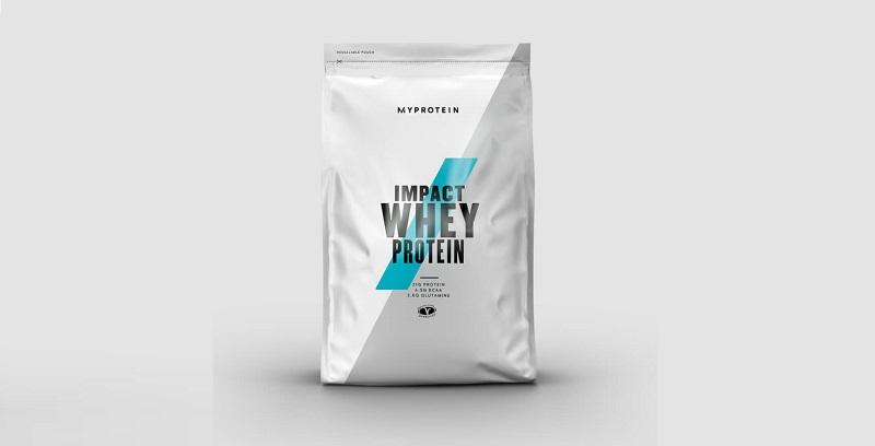 واي بروتين